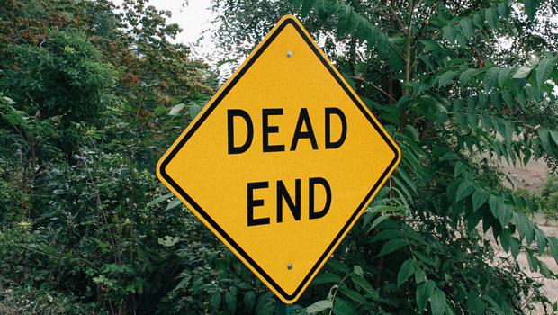 Short Cuts & Dead Ends