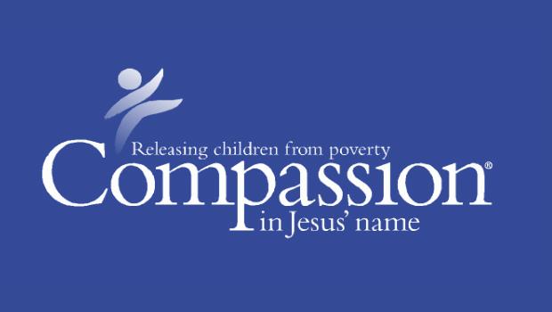 Hillsong Conference: 31,000 Children Sponsored
