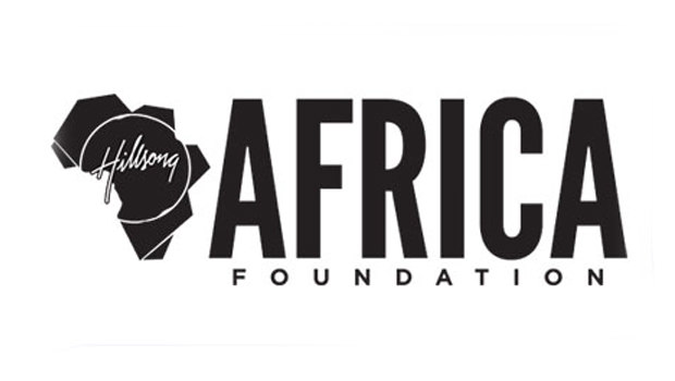 Hillsong Africa Foundation: Pioneering Community [PHOTOS]