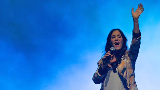 12 Worship Leading Essentials