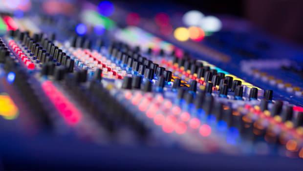 10 conseils pour devenir un meilleur ingénieur du son