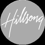 Hillsong California