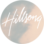 Hillsong Worship, Hillsong Worship is a collaboration of worship music coming out of the global expression of Hillsong Church. Since 1992, Hillsong Worship has created 46 albums with more than 300 songs. They release an annual album and have toured in countries all over the world. In January 2018, Hillsong Worship received a Grammy award for Best Contemporary Christian Song/Performance with their song What a Beautiful Name.