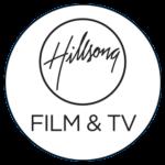 Hillsong Film & TV