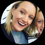 Jess Mclean, Hillsong Australia Kids Pastor
