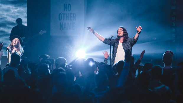 5 Things That Should Matter to a Worship Pastor