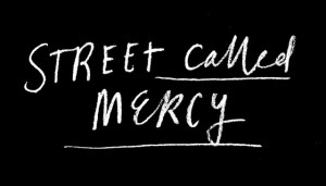Street Called Mercy
