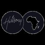 Hillsong Africa Foundation