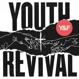 Toutes les chansons de Youth Revival