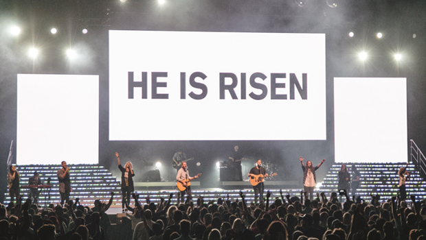 10 Songs to Sing at Easter and Why (Updated)