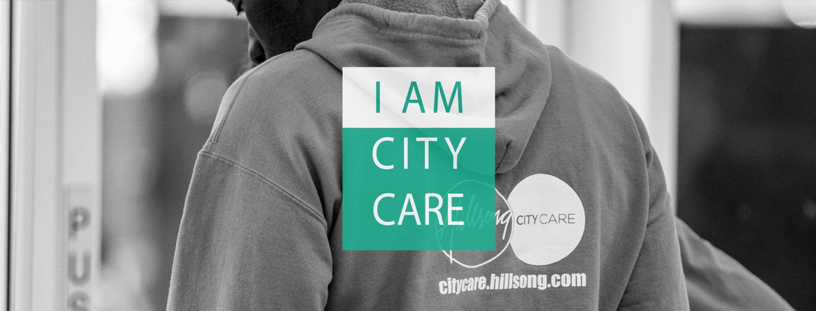 Hillsong CityCare,