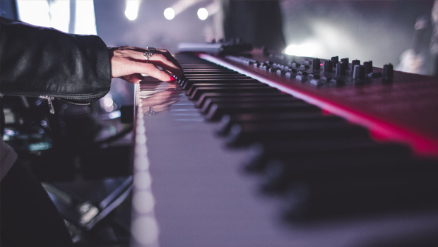 3 Essential Tips for Adapting Musical Arrangements