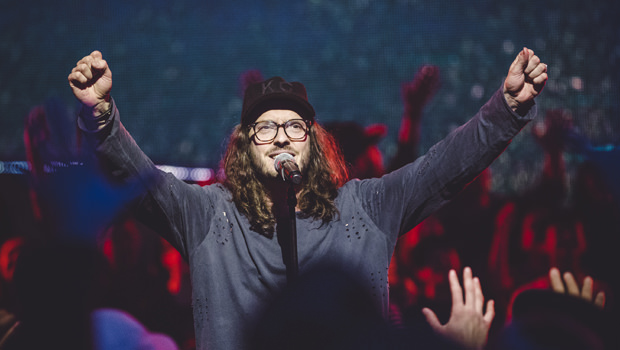 Worship Leading 101: Don't Try To Be Someone Else