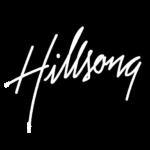 Hillsong Perth