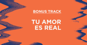 Tu Amor Es Real