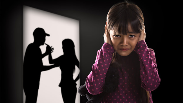 Domestic Family Violence Requires a Community Response