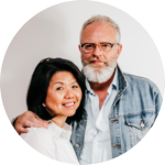 Steve & Joyce Dixon, QLD & NT State Pastors