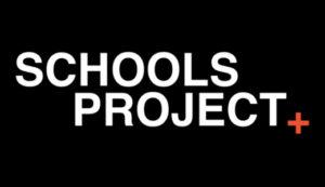 Schools Project