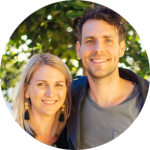 Andrew & Crystal Midson, Greater Springfield Campus Pastors