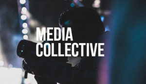 Media Collective