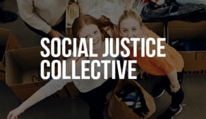 Social Justice Collective