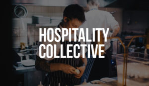 Hospitality Collective