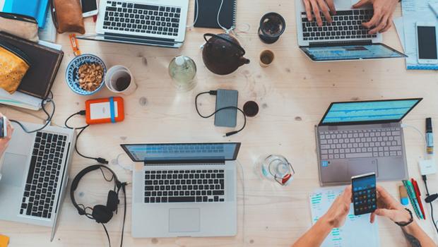 10 Essential Attributes of Great Creative Leaders