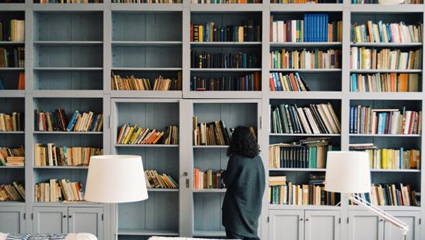 10 Books to Promote & Prepare for Revival