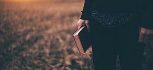 DESCUBRIR<br>Conoce más sobre cristianismo.