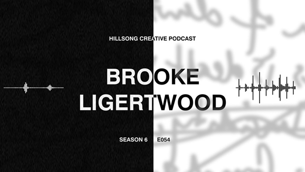 Hillsong Creative Podcast Ep 054