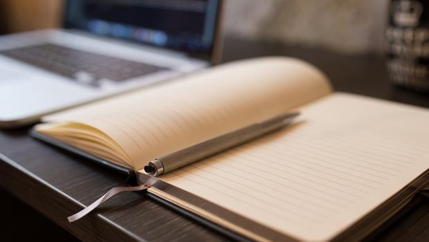 15 Practical Steps When Preparing A Sermon