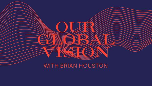 Vision Sunday 2020