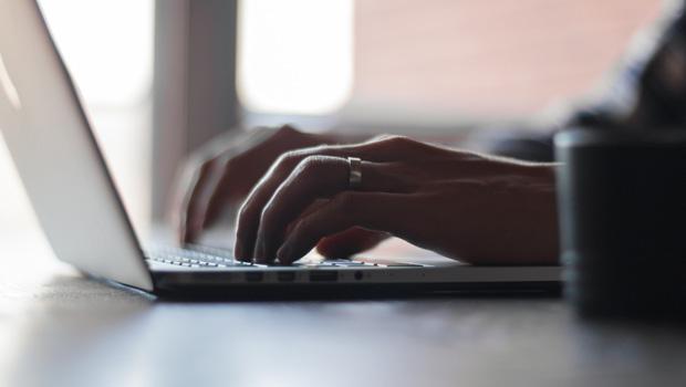 BLOGCEPTION: A Blog About Blogs
