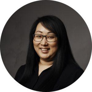 Deb Choi