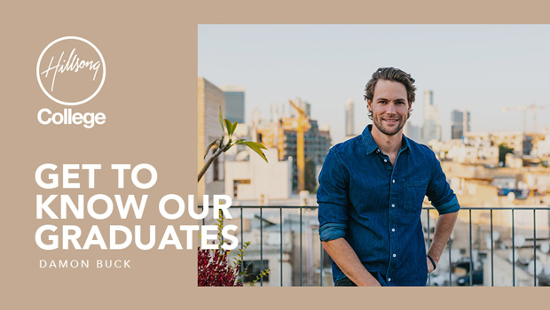 Get to Know Our Graduates