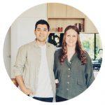 Sam & Karly Carrasco, Hillsong OC Campus Pastors