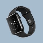 Apple Watch SE Giveaway |