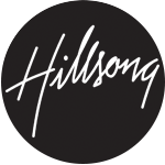 Hillsong France