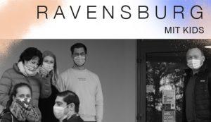 19.09. | RAVENSBURG