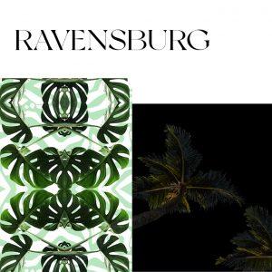 24.10. | RAVENSBURG