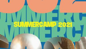 Summercamp 2021
