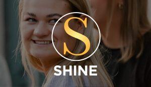 ShineWOMEN Stavanger