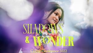 Colour Conference 2022