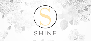 SHINE/STRENGHT<br>Curso para mujeres/hombres.