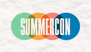 SummerCon: Frontline Young Adults