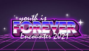 Youth Encounter Conference 2021