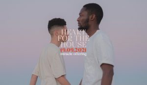 Heart for the House 2021