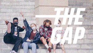 The Gap Year Program | Applications Open