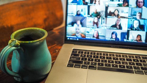 ShineWomen Empowering Women Online