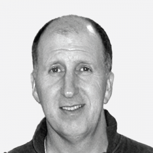 <strong> Dave Watkins </strong>